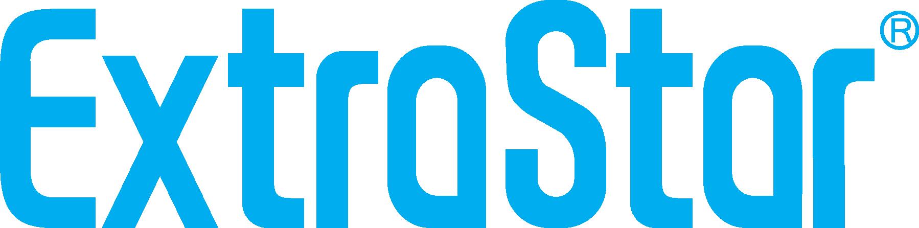 Extrastar Italia – Online Shop