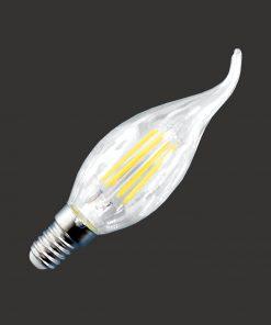 Lampadine Ornamento